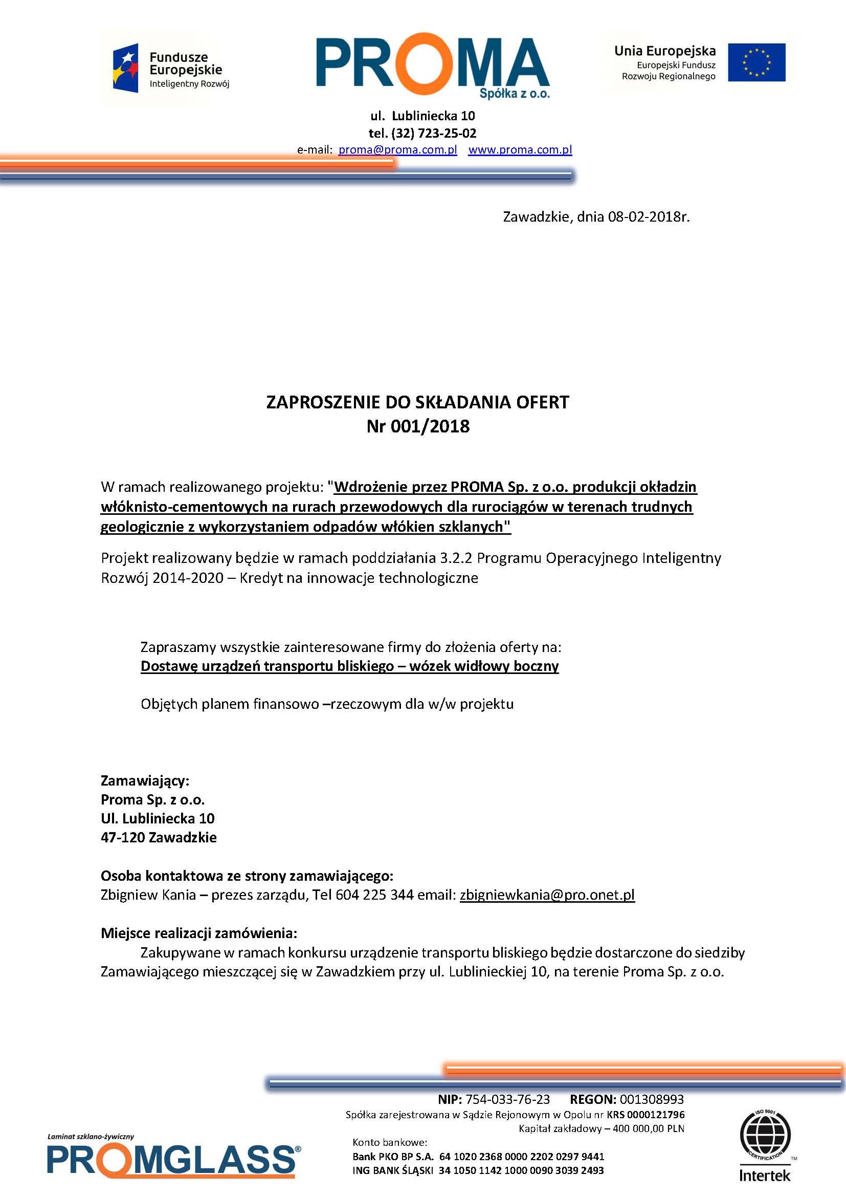 ZAPYTANIE_OFERTOWE_001_2018_Strona_1