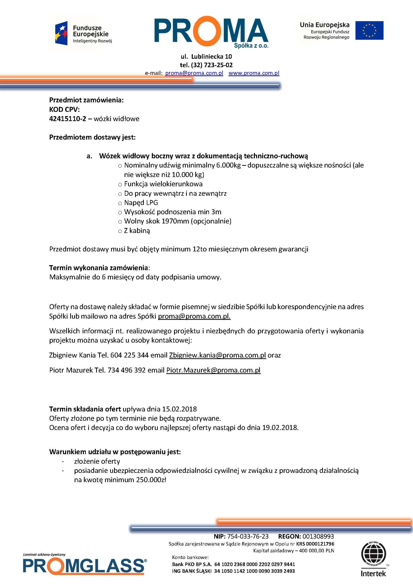 ZAPYTANIE_OFERTOWE_001_2018_Strona_2