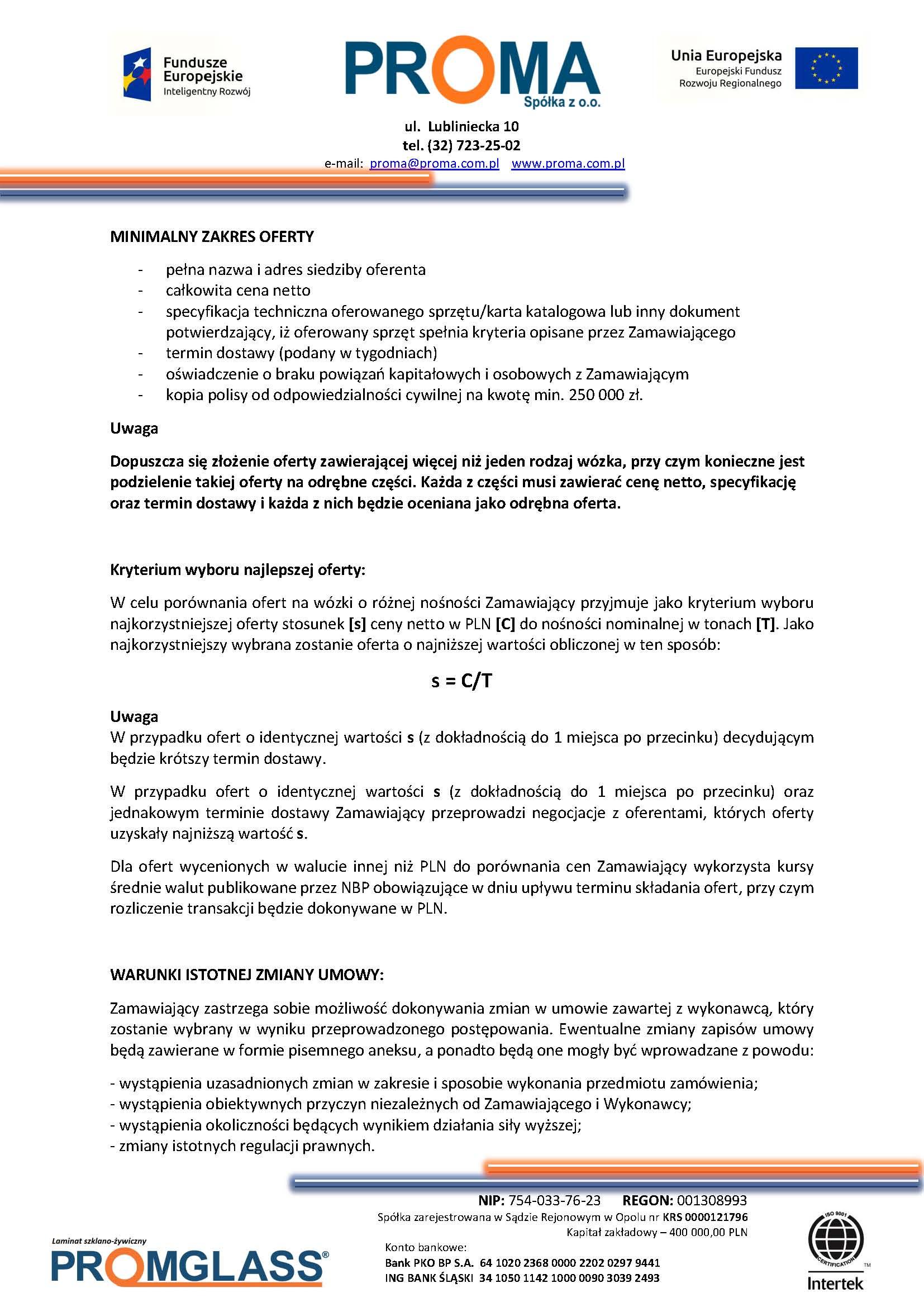 ZAPYTANIE_OFERTOWE_001_2018_Strona_3