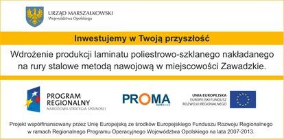 dotacje_promglass