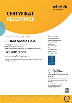 ISO_9001_2008_PROMA