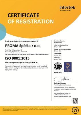 certificate_quality_managment
